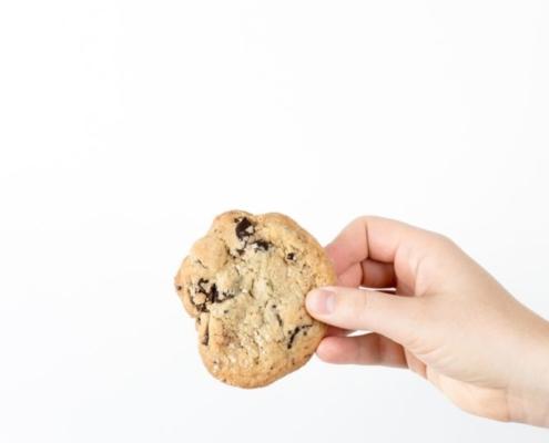 Cookies & data Analytics