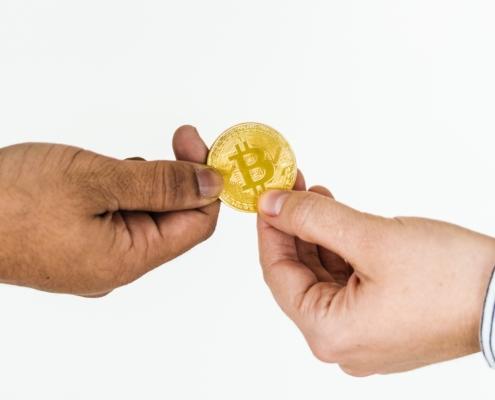 datalex_bitcoin