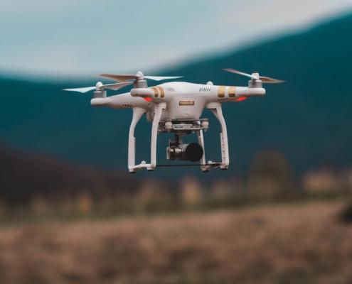 datalex-drone-conseil-juridique